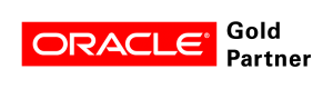 Proit - Gold level Oracle Partner Network member